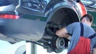 КАМАЗ 6522 для spin tires 2015